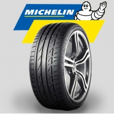 Michelin 185/55 R15 82V