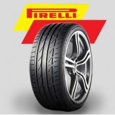Pirelli 155/70 R13 75T