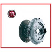 FIAT BRAVO 06- 1.9 D